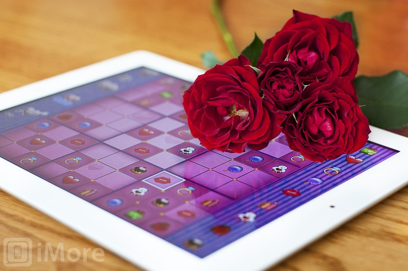 Tech gifts for Mother's Day