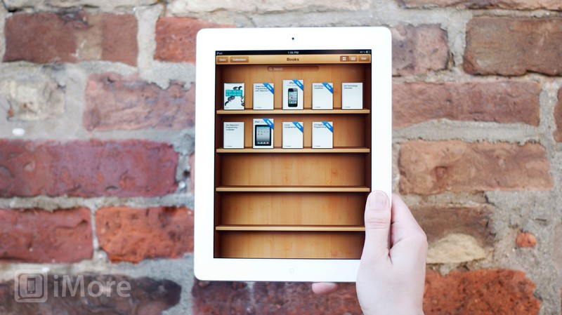 Apple given permanent injunction in ebook case, external antitrust monitor to be installed