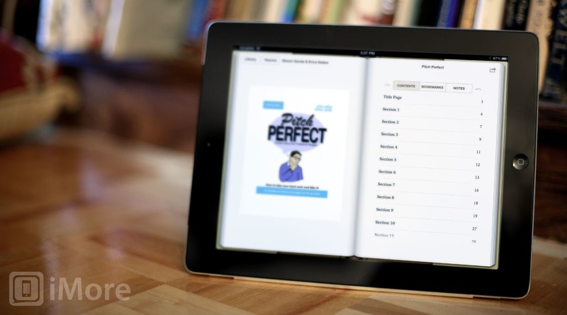 Pitch Perfect: Practical Advice from Professional Bloggers