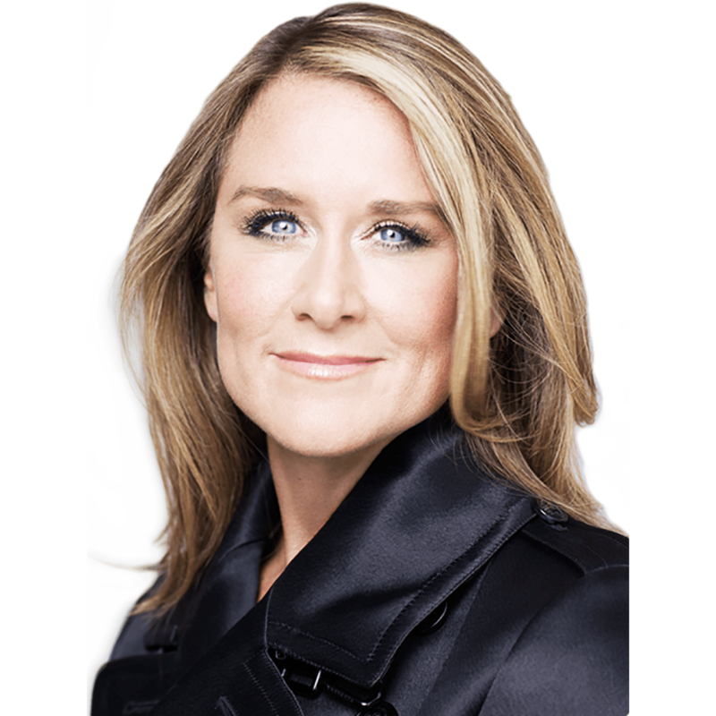 Angela Ahrendts — Everything you need to know!