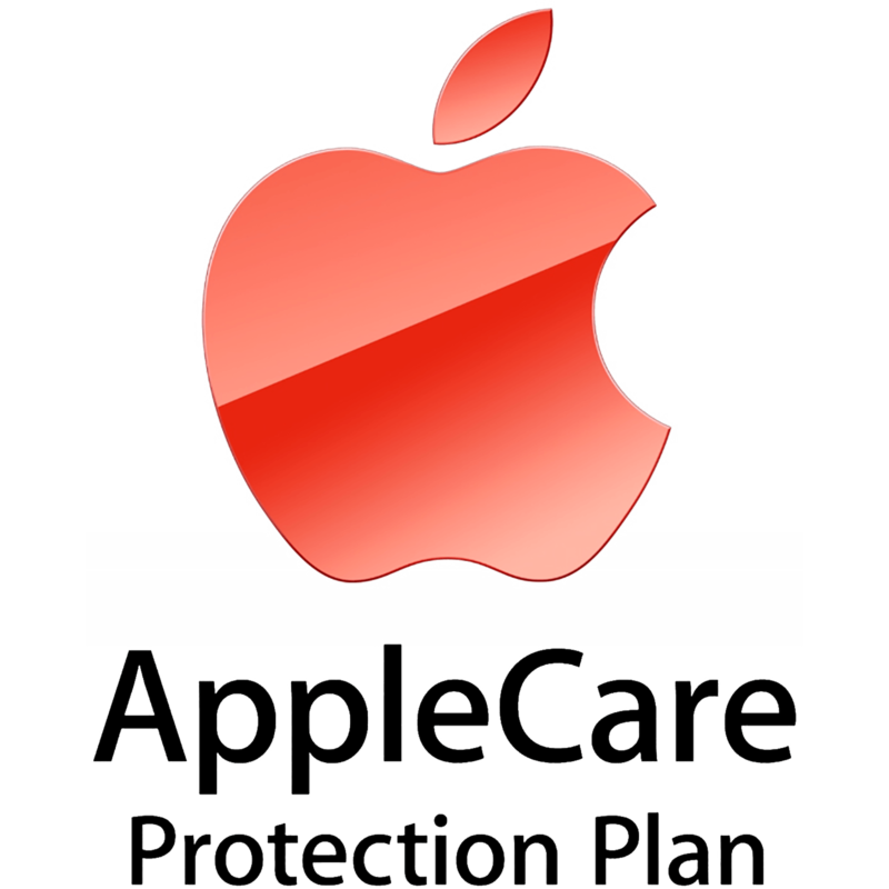 applecare plus iphone applecare everything you need to imore 1724