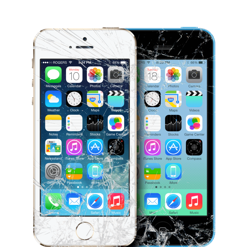 iPhone repair — Everything you need to know!