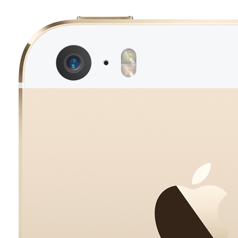 iSight camera — Everything you need to know!