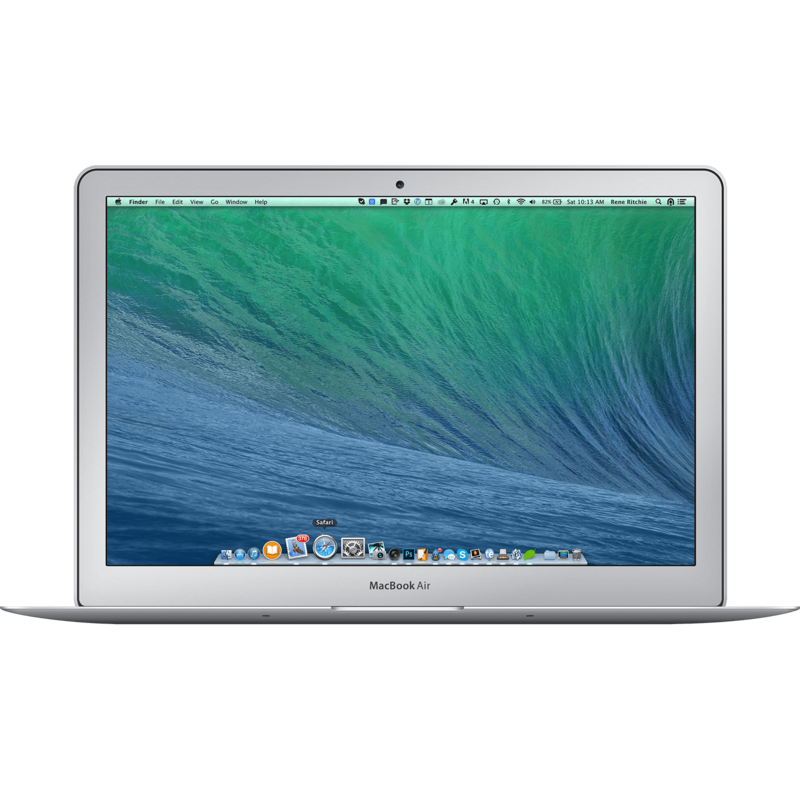 MacBook Air — Everything you need to know!