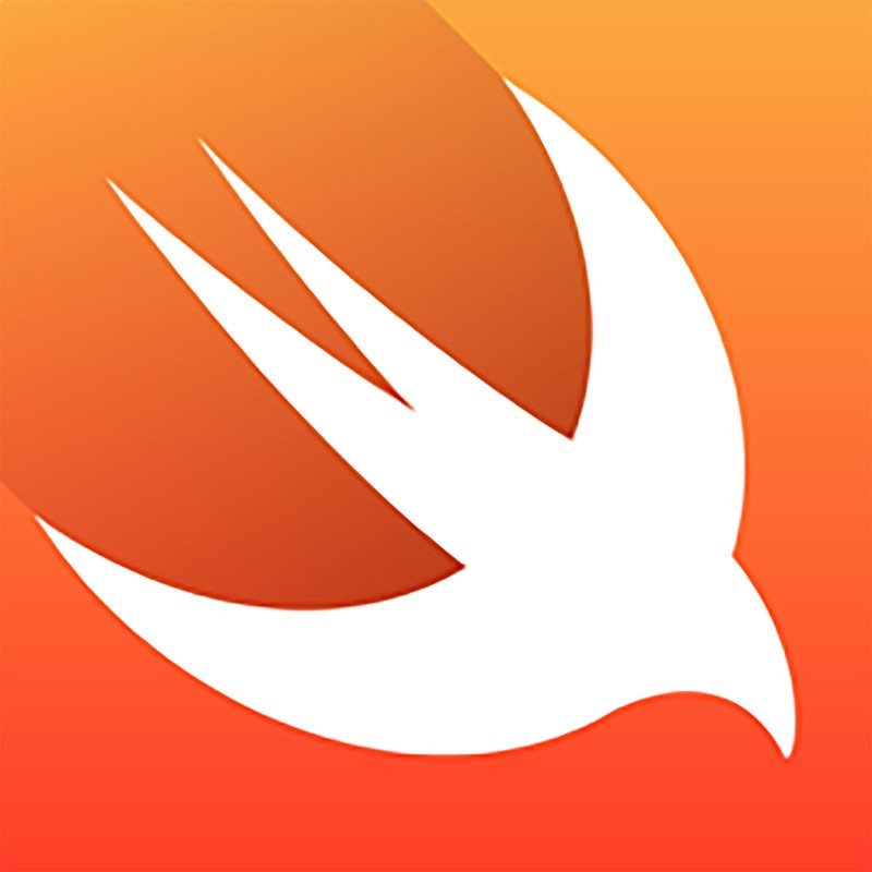 Swift for iPhone, iPad, and Mac — Everything you need to know!