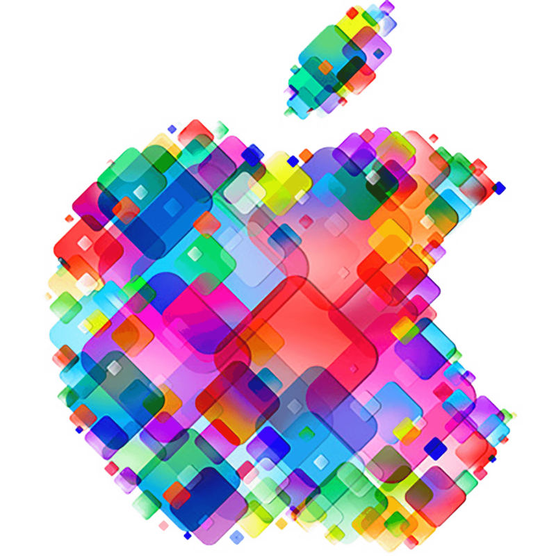 WWDC 2012 — Everything you need to know!