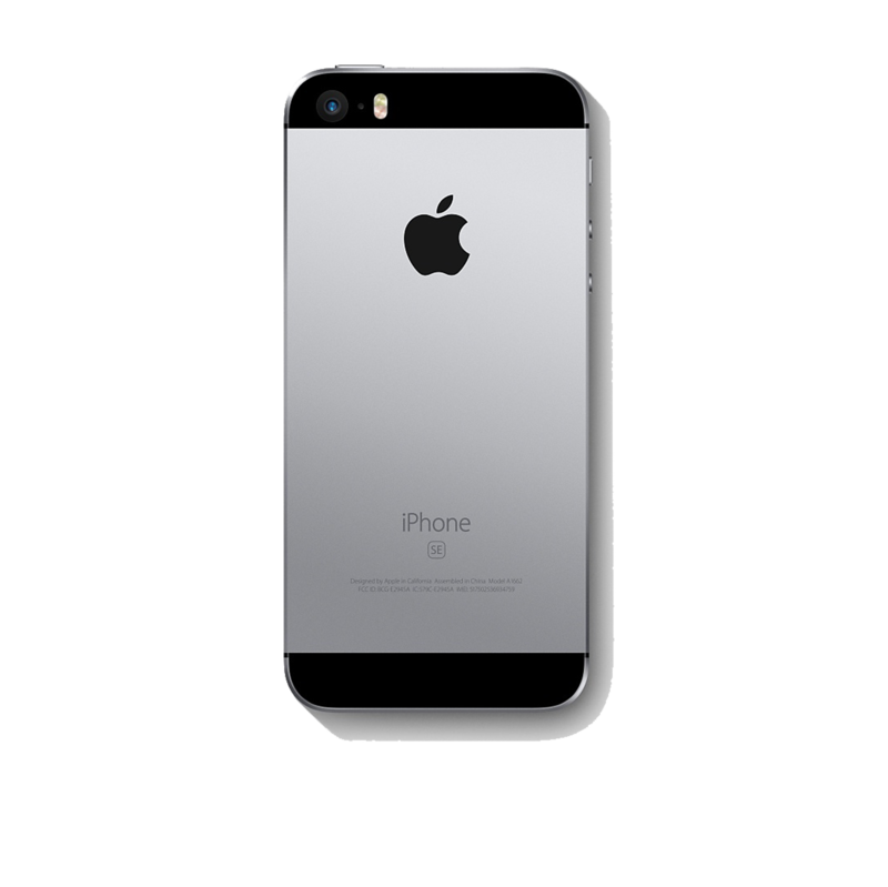 Iphone Se Everything You Need To Know Imore