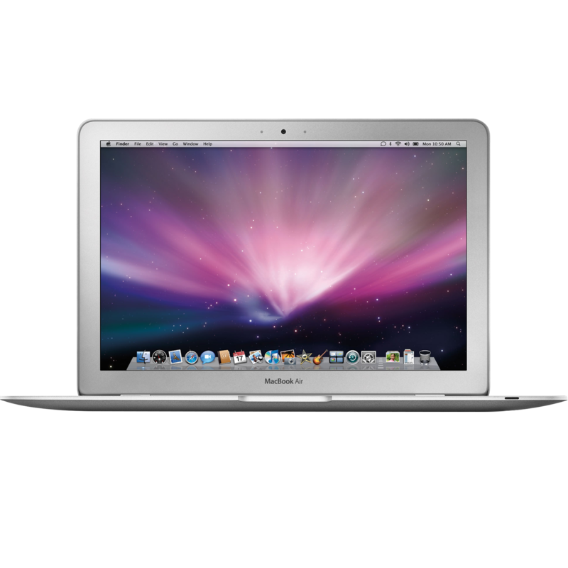 Macbook Air Everything You Need To Know Imore