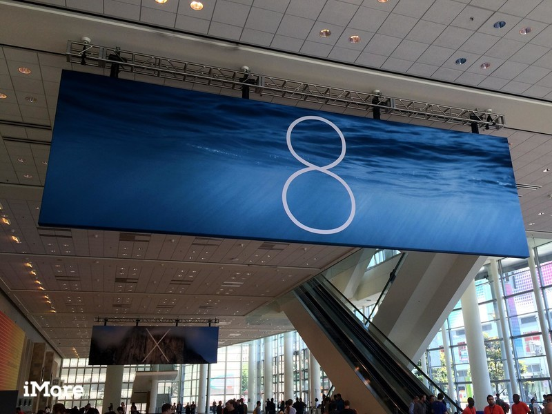 WWDC 2014 preview: iOS 8, OS X 10.10, and more!
