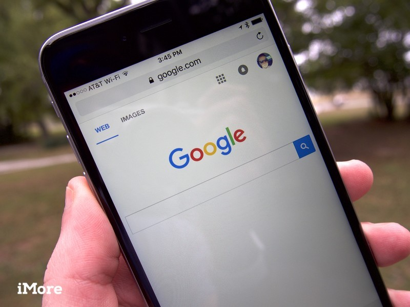 google image search on iphone app indexing coming to searches in safari on ios 9 17001