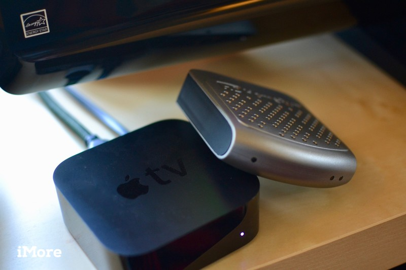 Watch the local news on your iPhone, iPad, or Apple TV without cable