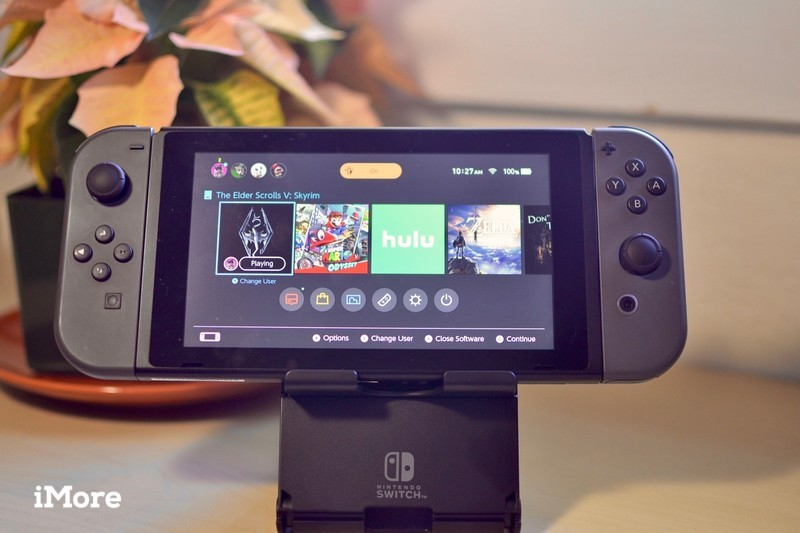 Nintendo Switch Jailbreak: Everything you need to know!