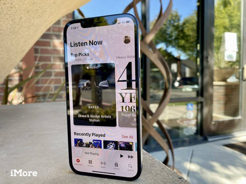 Apple's Q4 2020 iPhone 12 Sales in China Exceeded Expectations