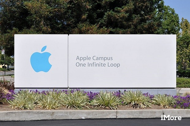 First Apple earning report with iPhone 6 sales due Oct 20