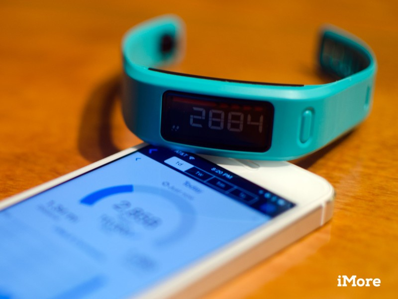 How to wear jawbone up24
