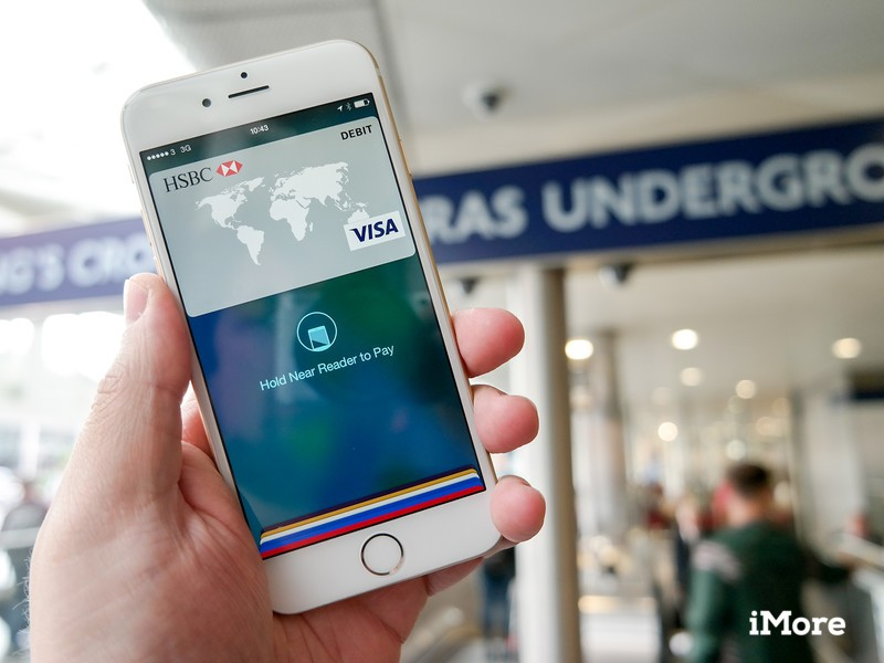 apple-pay-london-underground.jpg?itok=eA