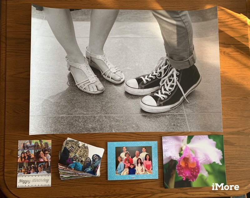 FreePrints Photo Printing