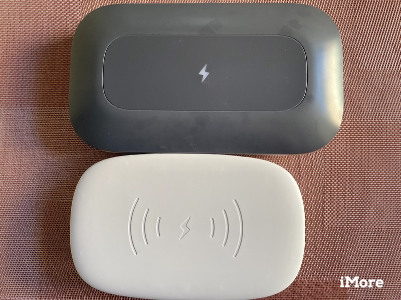 Mophie Uv Sanitizer Wireless Charging Compare Phonesoap Pro