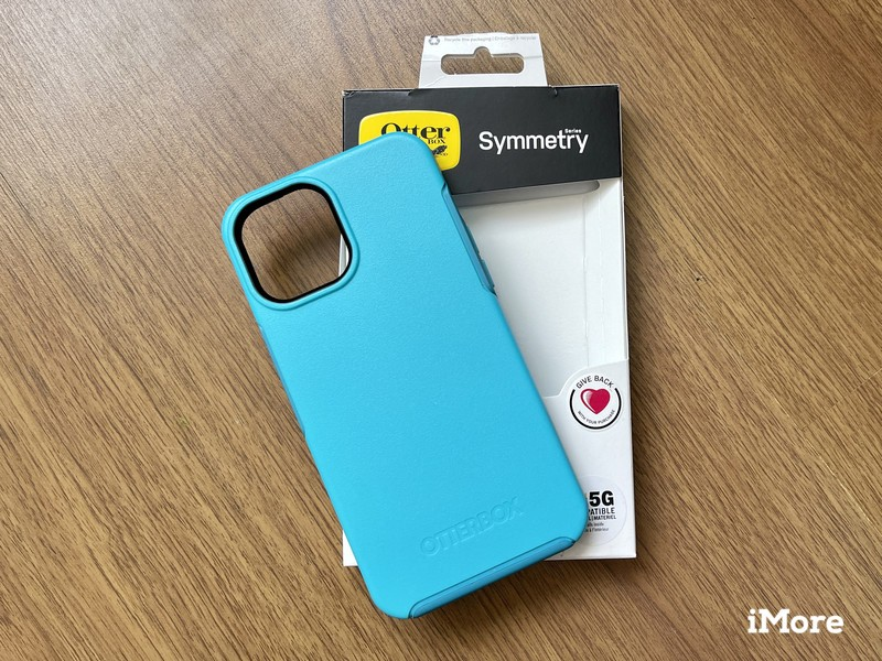 Otterbox Symmetry Case Iphone 12 Pro Max