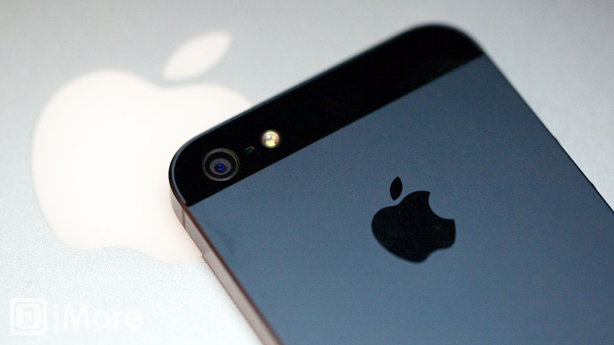 Walmart joins in on the iPhone trade-in party, offers up to $300 for iPhone 5