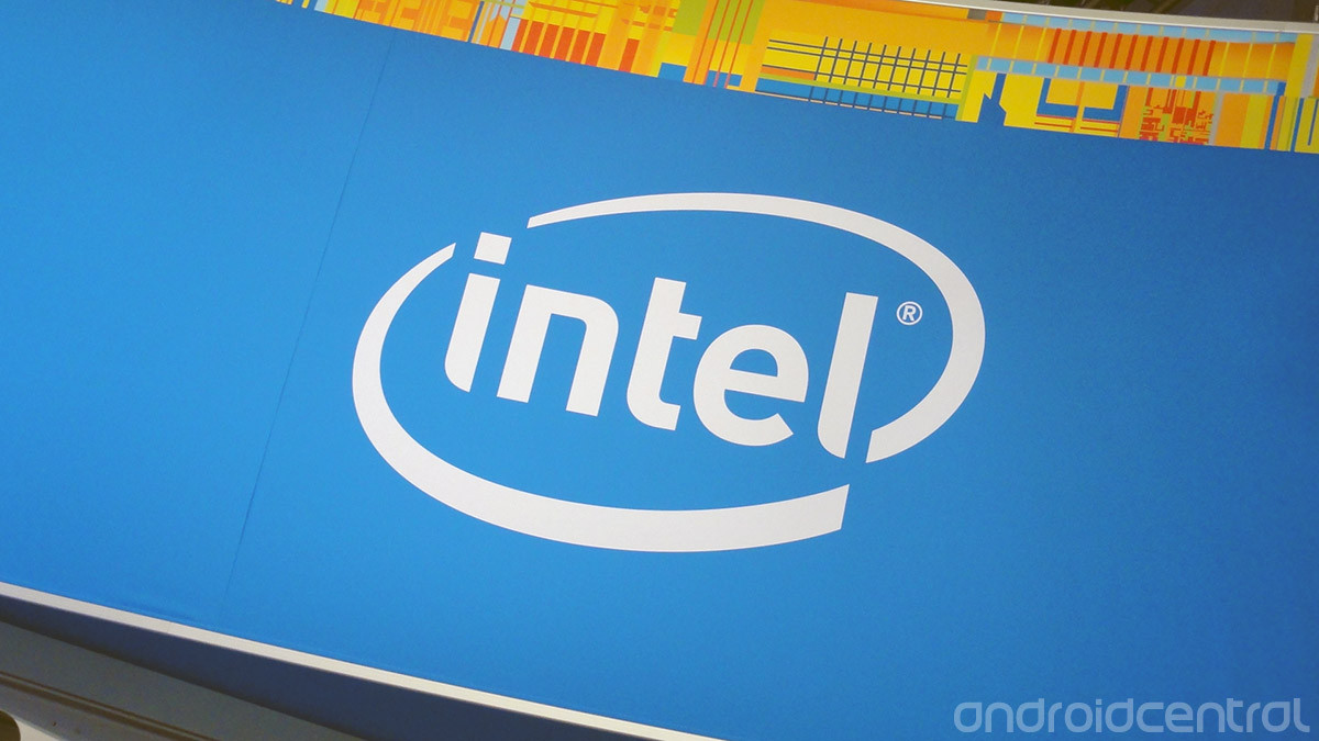 Intel pushes back Broadwell release - what's it mean for Mac users?