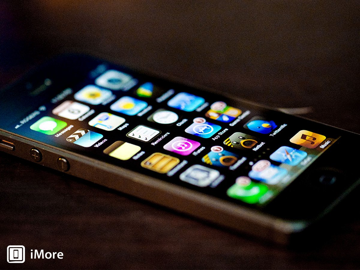 iPhone said to be coming to NTT DoCoMo this fall