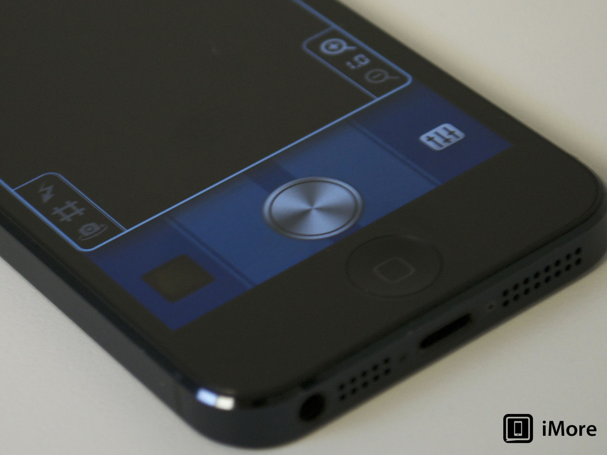 SnappyCam for iOS grabs 20 full-res iPhone 5 photos per second