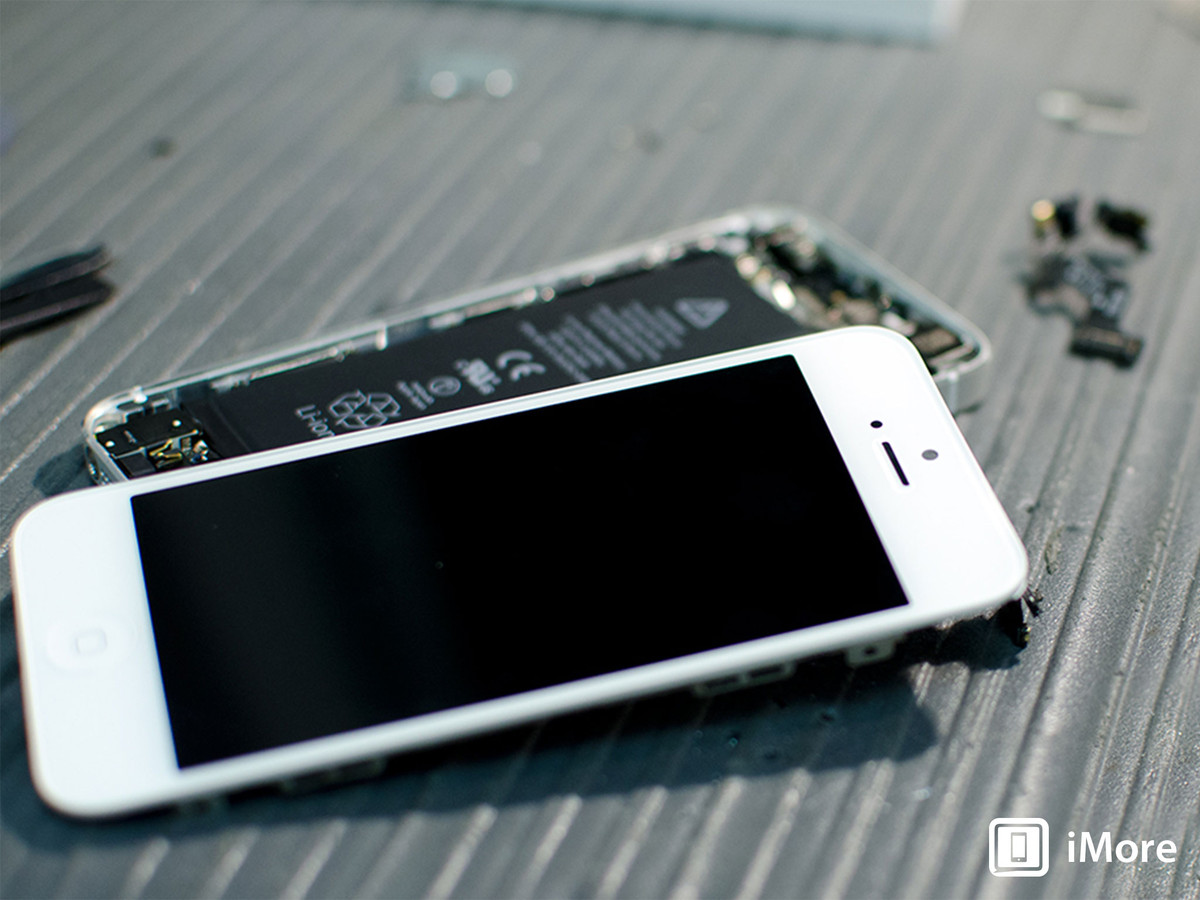 Imagining iPhone 5s and iPhone 5c: LTE, Bluetooth, and 802.11ac Wi-Fi
