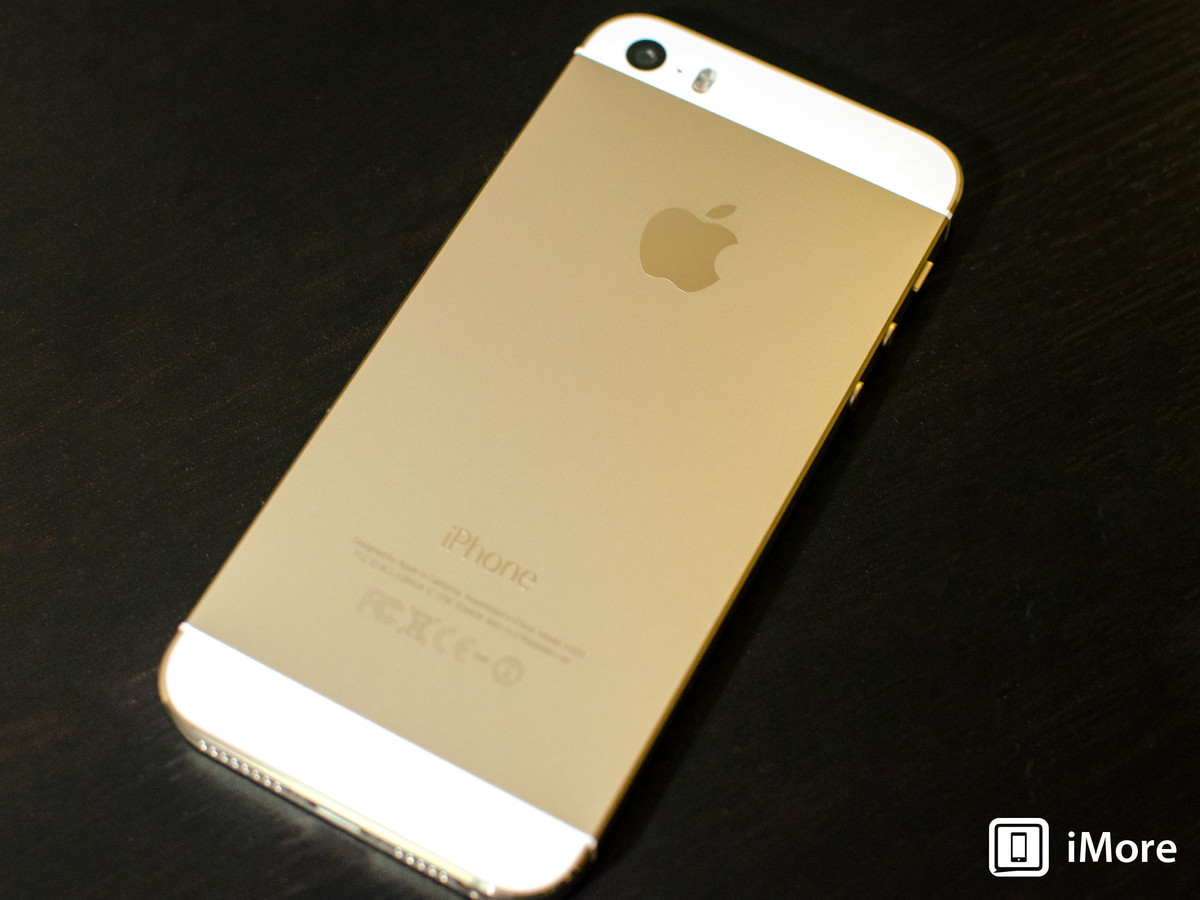 Grey And Gold Iphone 5s Photo Comparison Gold Silver And Space Gray