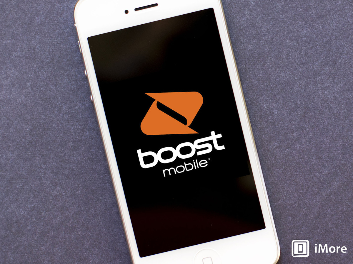May 05,  · Can I use an CDMA unlocked Sprint iPhone 5s on Boost Mobile? Discussion in 'Boost Mobile' started by Nooski, Mar 11, Boost Mobile has a list of some Sprint phones that you can BYOD: Unfortunately the iPhone 5S is not on the list, but it might be worth double checking with Boost as KOLIO mentioned.