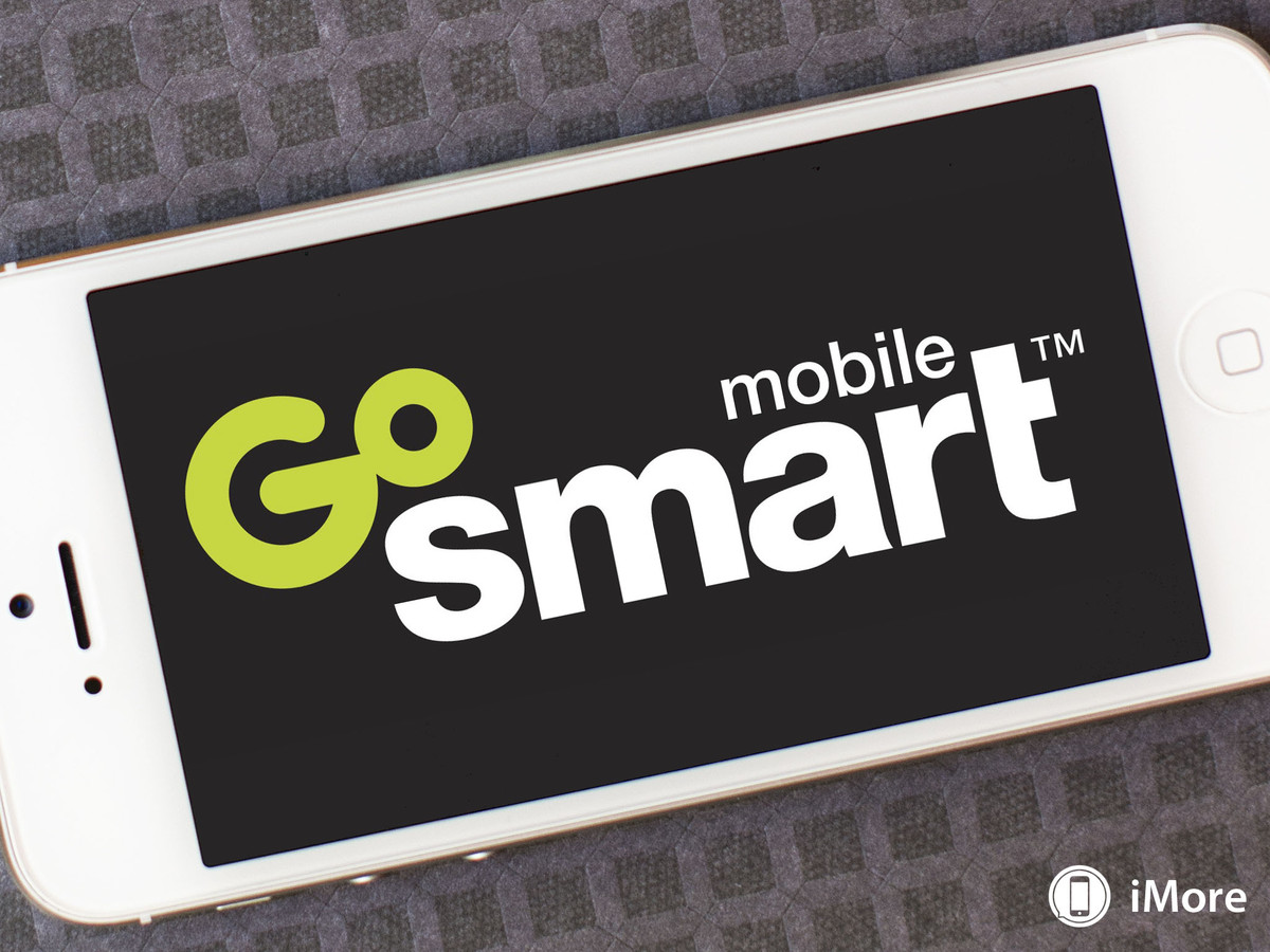 T-Mobile prepaid brand GoSmart offers free Facebook access sans data plan