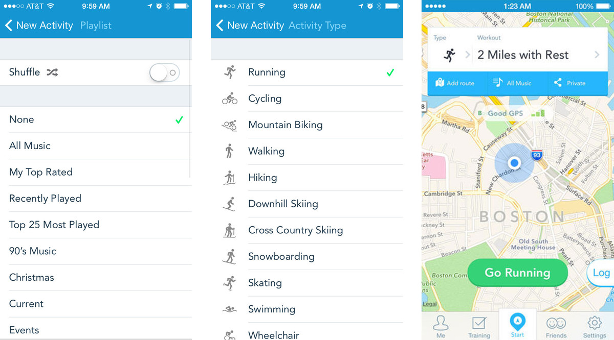 Best Location Tracker For Iphone