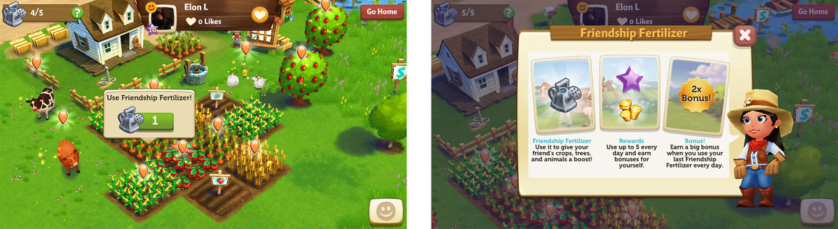FarmVille 2: Country Escape: Top 10 tips and tricks, and cheats you need to know!