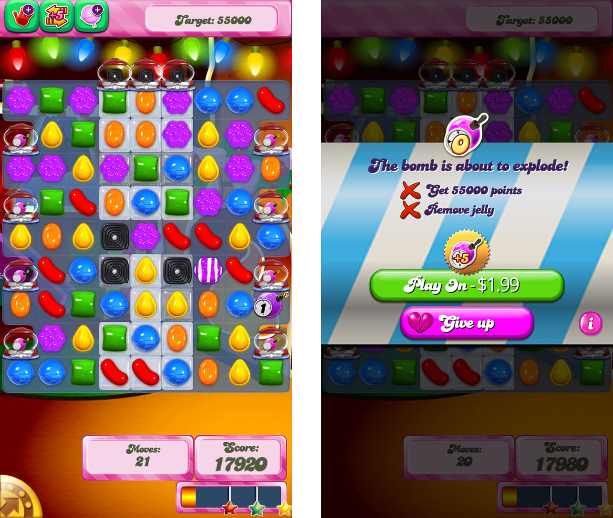 Candy Crush Saga: 10 more tips, hints, and cheats you need to know!