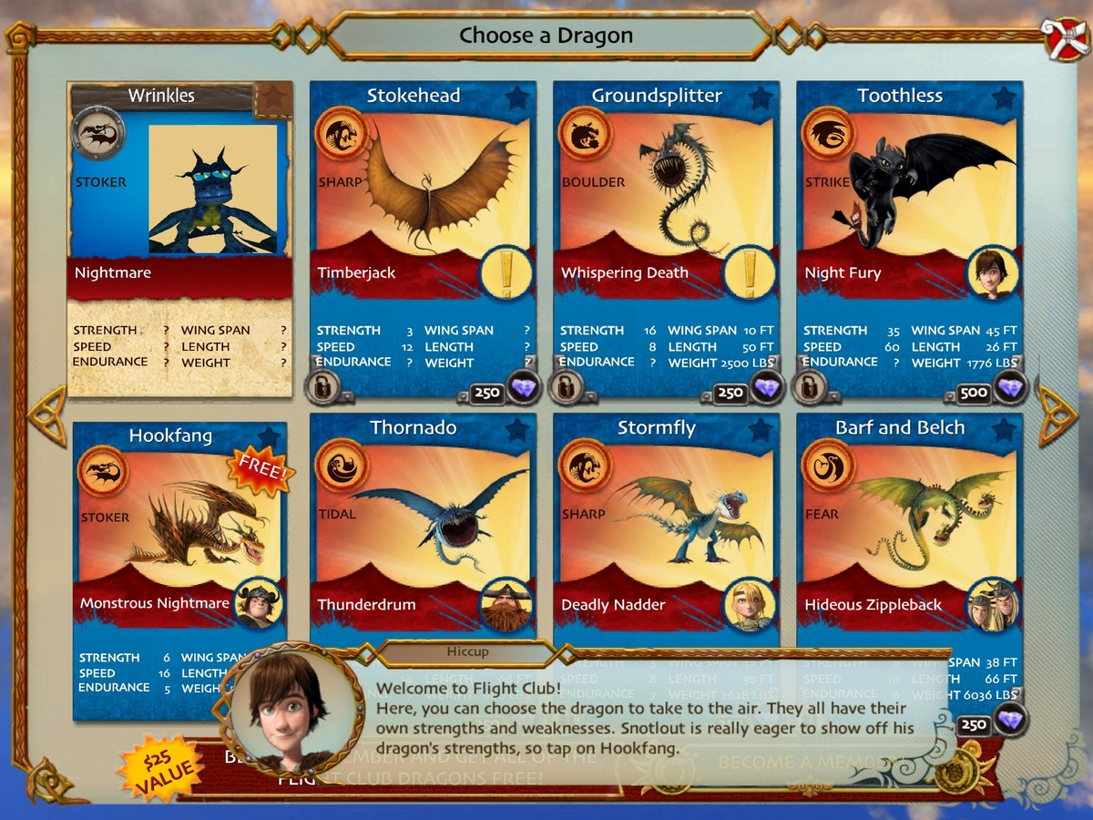 School of Dragons: Top 10 tips, hints, and cheats to need to know!