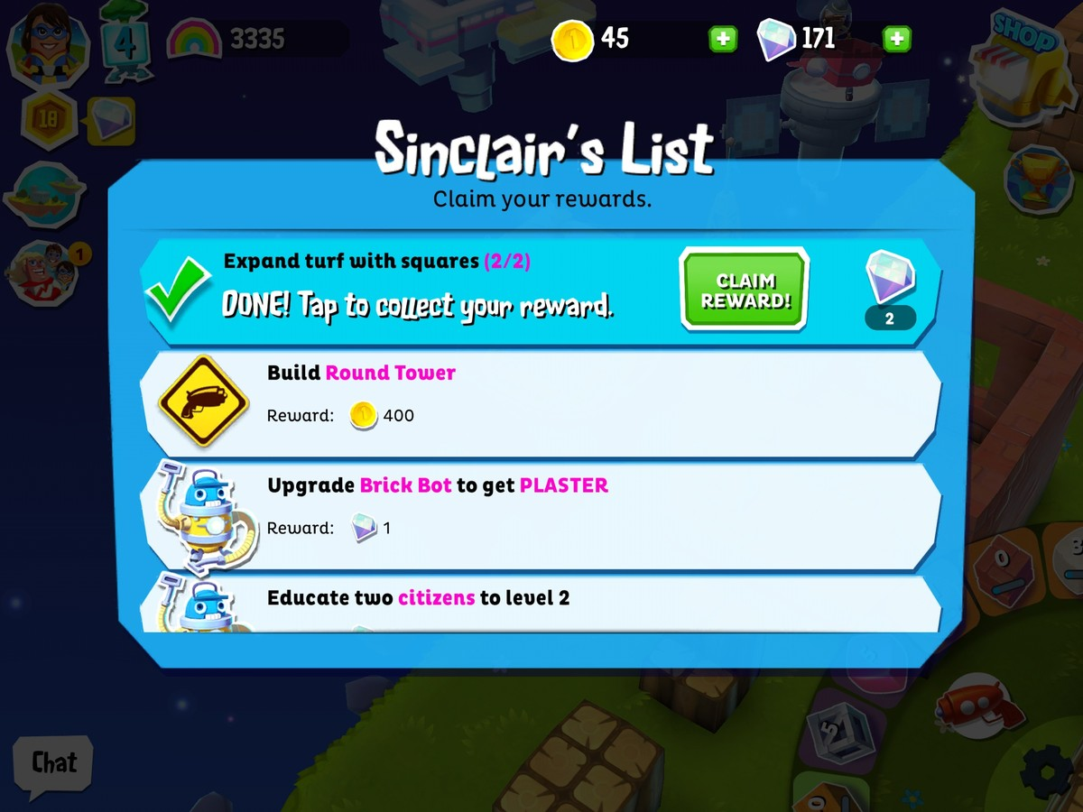 Supernauts: Top 10 tips, hints, and cheats you need to know!