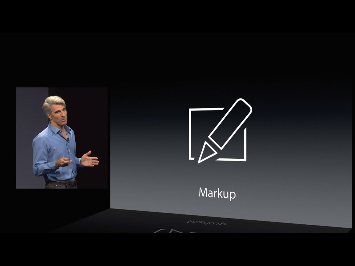 OS X Yosemite Action extensions: Explained