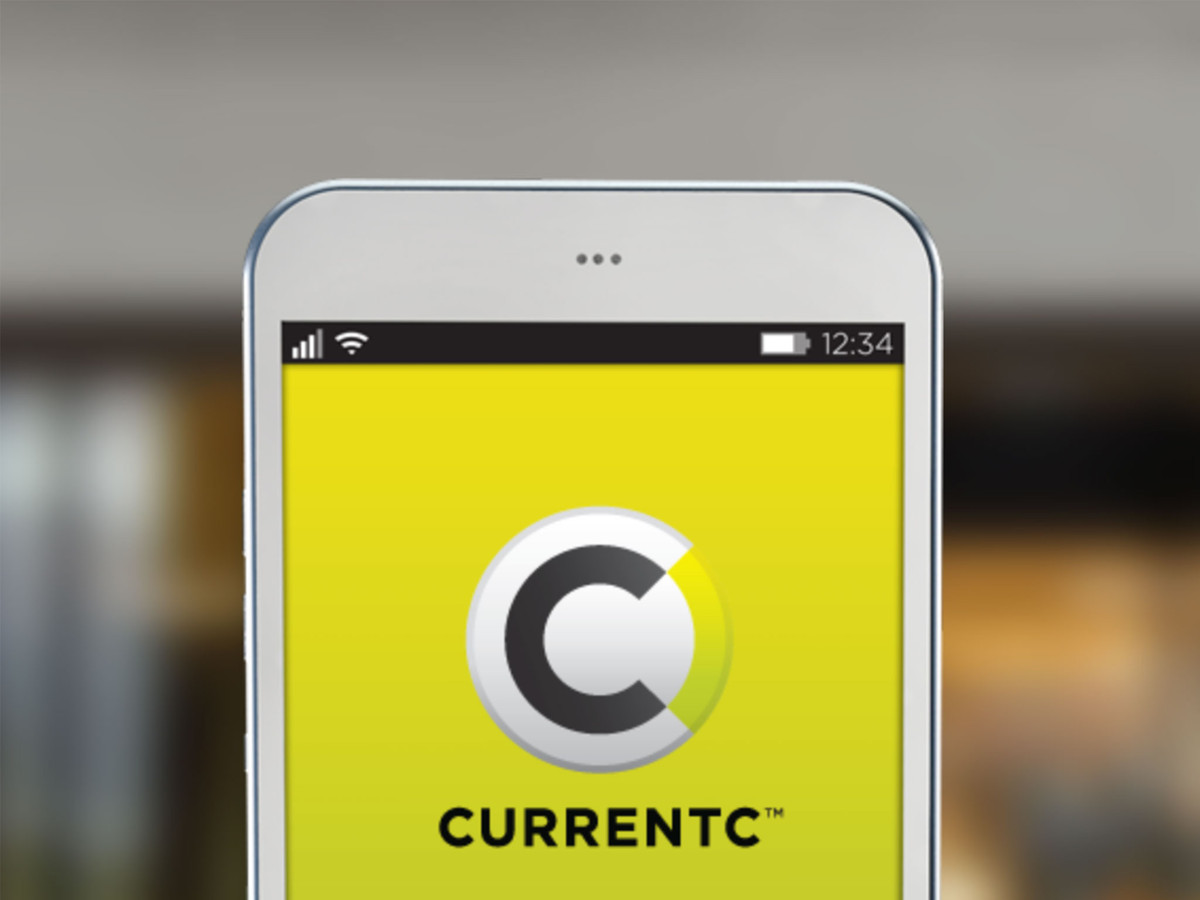 In-depth look at CurrentC and the personal data they want to collect