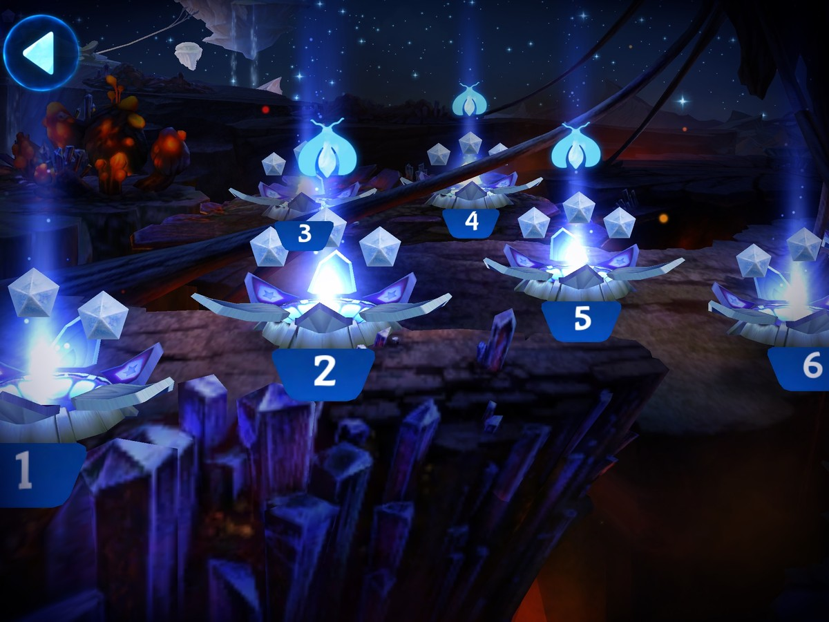 God of Light strategy guide: Top tips, hints, and cheats you need to know!