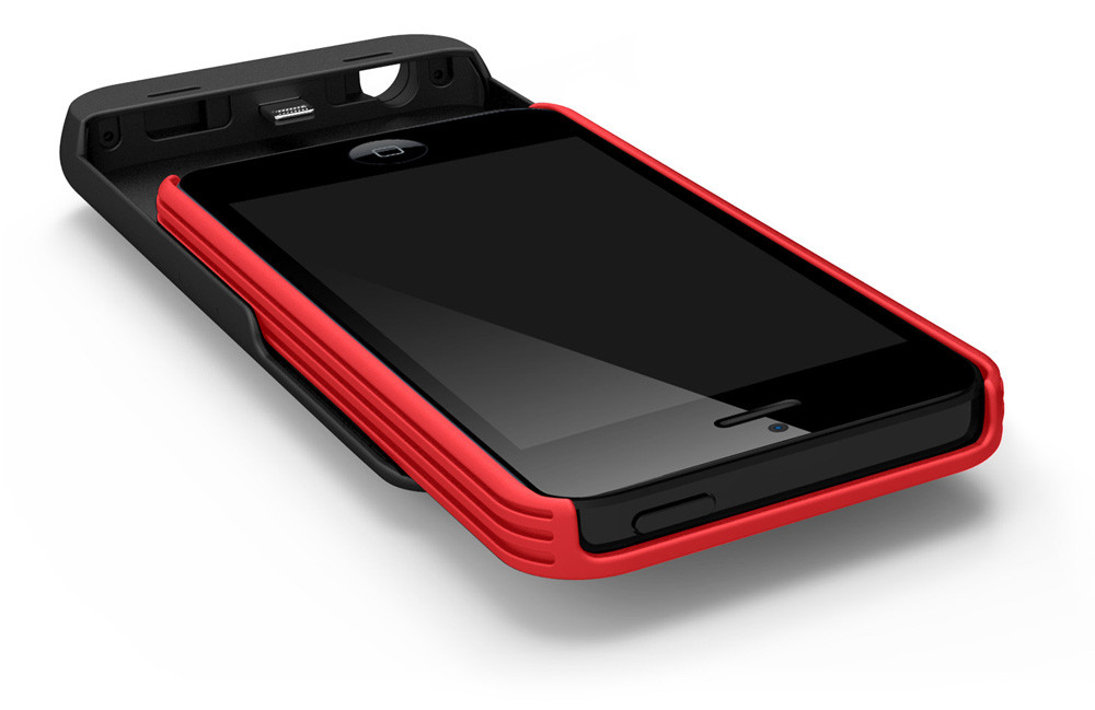 TYLT promo knocks $25 off Energi Power Cases for your iPhone 5 or 5s