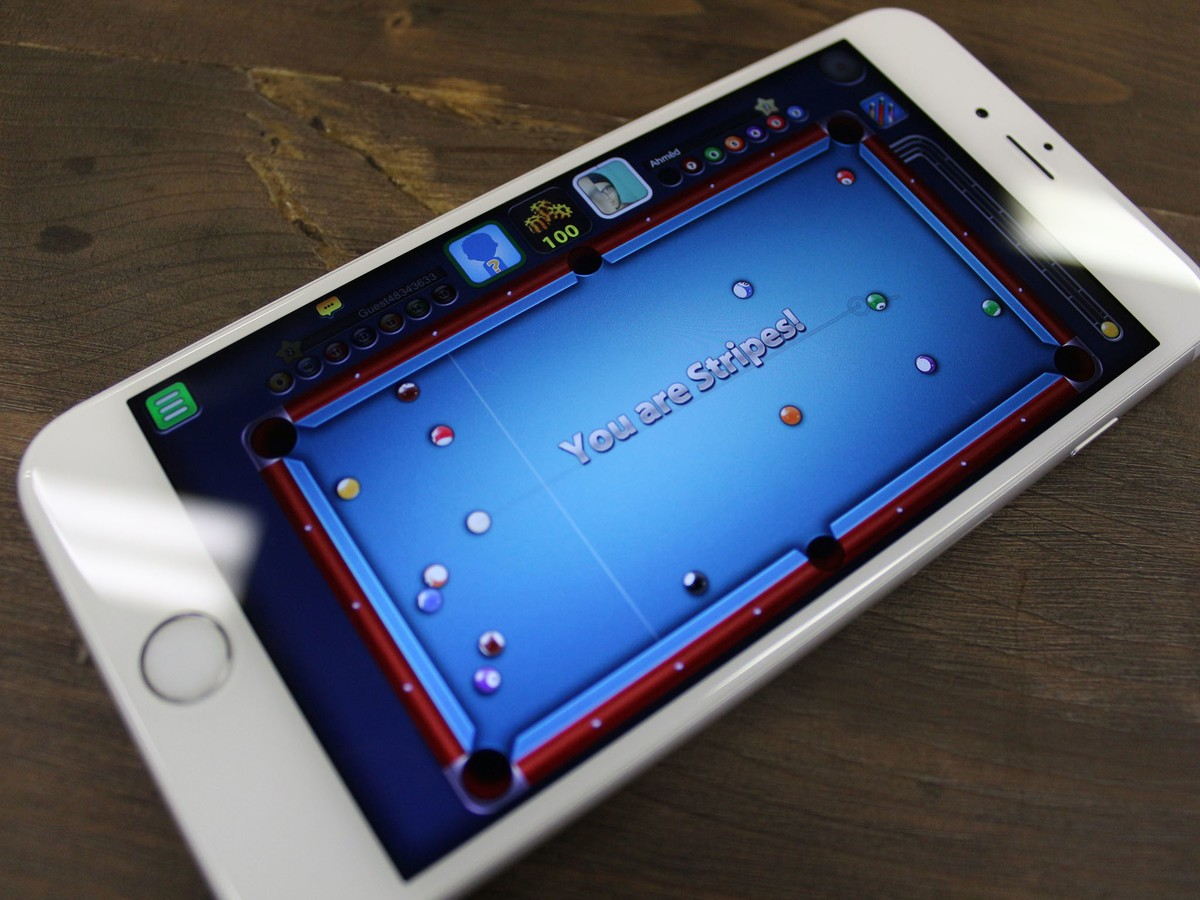8 Ball Pool: 6 tips and hints for beginners
