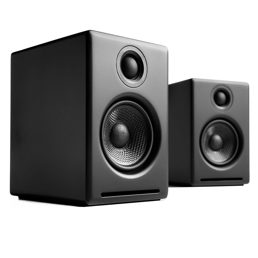 Best Computer Speakers For Mac  Imore. Rooms For Rent In Richmond Va. Decorative Bottles. Decorating With Teal. Southern Living Decor. Best Electric Heaters For Large Rooms. Dining Room Chairs Ikea. Furniture For Small Rooms. Preschool Classroom Decorations
