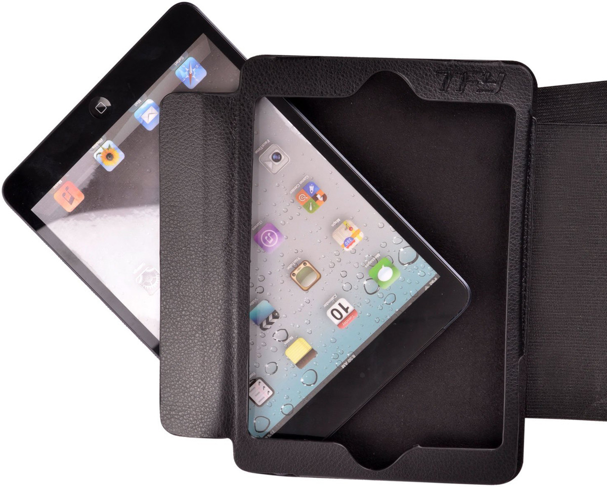Best Car Headrest Mounts for iPad