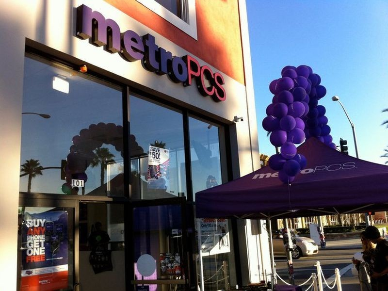 T-Mobile bringing its scam call prevention tools to MetroPCS