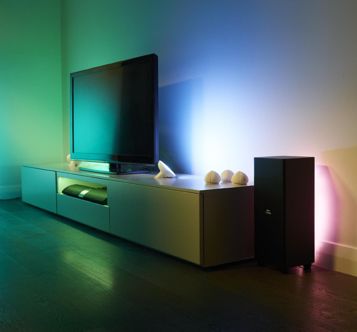 How To Control Your Philips Hue Lights When You Re Away