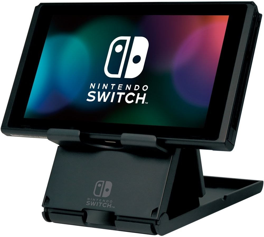 Switch Tablet stand