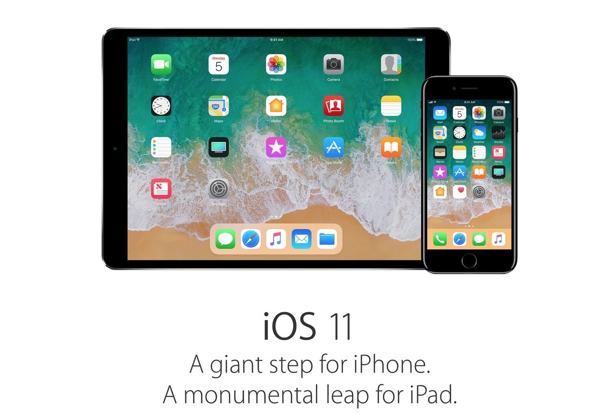 Image result for ios 11.4 beta
