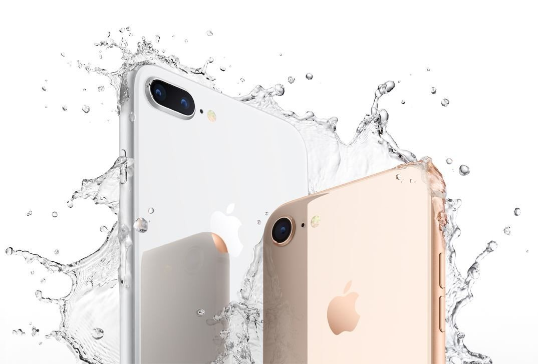 Where Can I Find A Cheap Iphone S