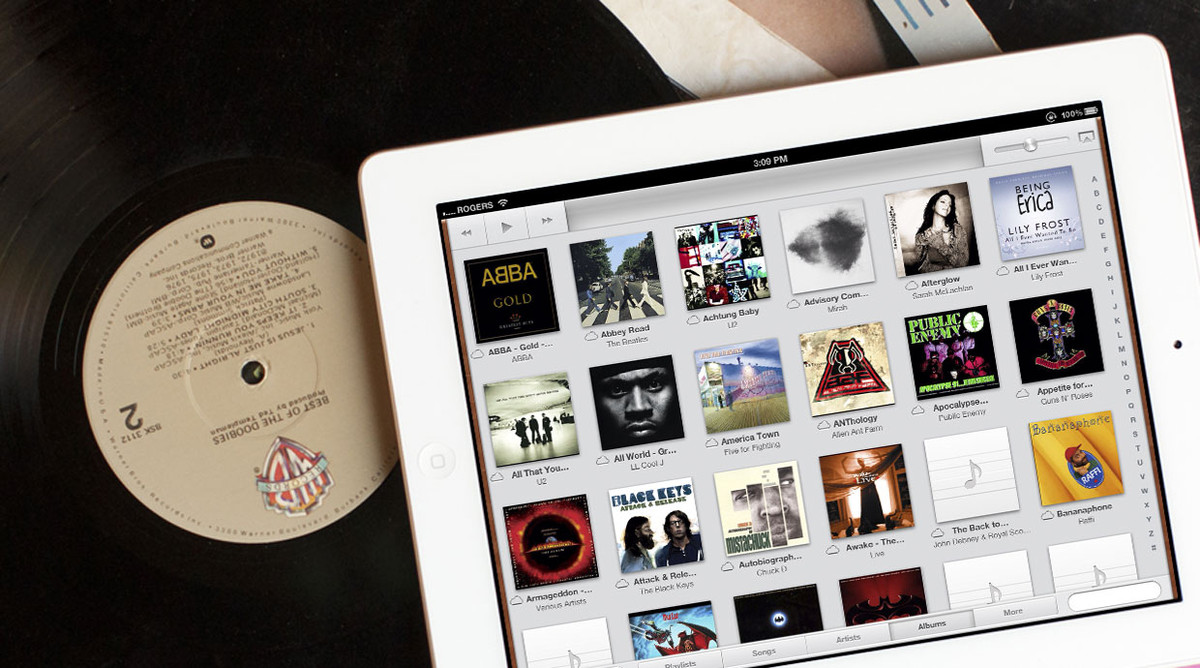 Should Apple bring iTunes to Android, BlackBerry, and Windows Phone? [Poll]