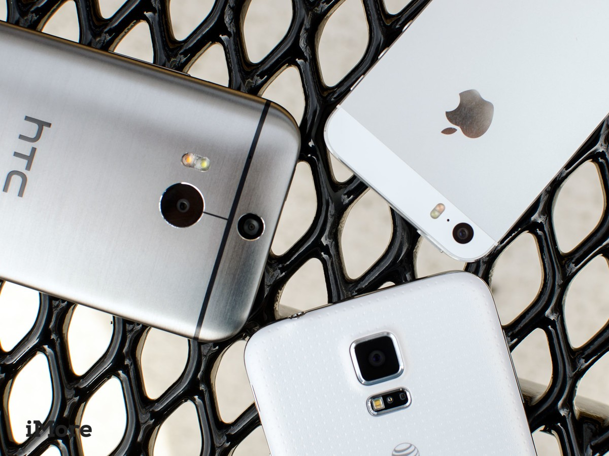 how to put a call on hold on galaxy s5